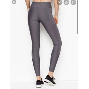 Victoria's Secret total knockout tight
